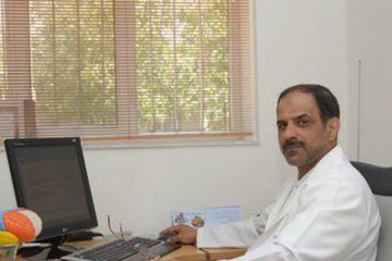 سیستم تحریک شبکه های عصبی توسط محققان ایرانی ساخته شد