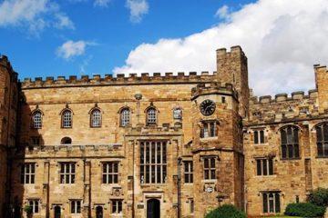 دانشگاه دورهام؛ از پرنفوذترین دانشگاههای انگلیسی زبان