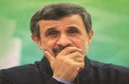 احمدینژاد: تغییری نکردهام/ وضع آزادی از زمان طاغوت بدتر شده است