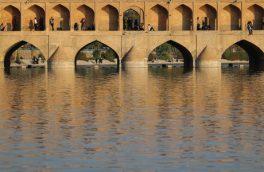 اصفهان در جمع آوری روستاها همگرایی خوبی ایجاد کرده است