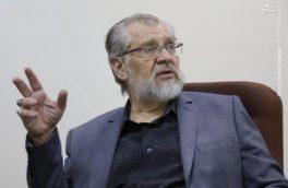 همزمان با حمله انتحاری به اتوبوس پاسداران، «افق نو» تحریم شد/ اولین اقدام دولت روحانی و ظریف تعطیلی «افق نو» بود