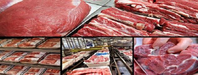 بازار گوشت به سمت تعادل گام برمیدارد؟