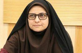 اورژانس اجتماعی شهرستان اردستان افتتاح شد