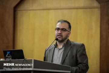 شکایت مدعی العموم و ۲ هزار اهوازی از وزیر ارتباطات