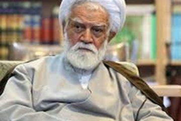 دعوت امام جمعه بندرعباس از مردم برای شرکت در راهپیمایی ۲۲ بهمن