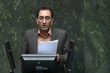 توزیع عادلانه منابع و نیروی انسانی در دستور کار وزیر بهداشت و درمان قرار بگیرد