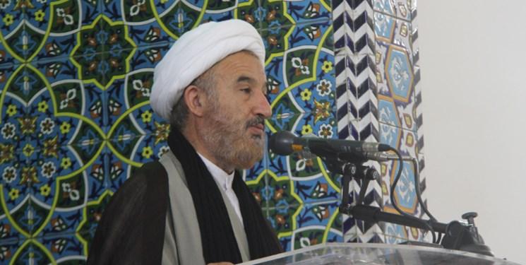 هدف تاکتیکی اروپائیان در قبال ایران، با آمریکا یکسان است