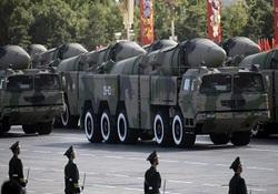 مجادله خطرناک موشکی ؛ این بار جهان در خطر است