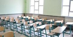آیا مدارس کشور روز ۲۱ بهمن تعطیل است؟