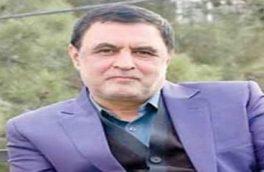 ایمانی: برخی اصلاحطلبان دنبال استعفای دولت روحانی هستند