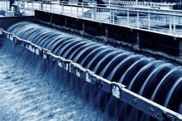 تحولات صنعت آب کرمانشاه در این ۴۰ سال