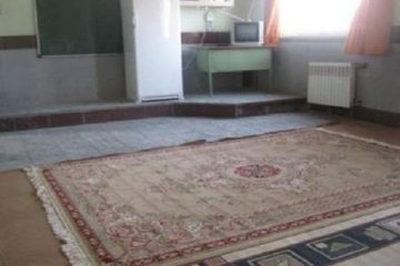آمادهسازی ۳۵مدرسه و خانه معلم برای اسکان مسافران نوروزی در آران