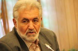 آب، فرودگاه و قطار سریعالسیر در اولویت برنامههای اتاق بازرگانی/ صادرات اصفهان کم نشده، بلکه خوب نبوده است