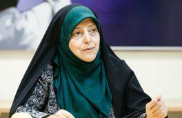 بهبود شرایط تحصیلی زنان یکی از دستاوردهای مهم انقلاب