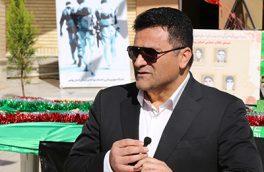افتتاح و آغاز اجرای بیش از ۴۰ طرح بهداشتی و درمانی در بوشهر