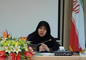 مسیرهای راهپیمایی ۲۲ بهمن در شهرستان اردکان اعلام شد