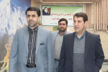 زندان مرکزی؛ از بازدید مسئولین و مراجع قضایی تا نشست های توجیه