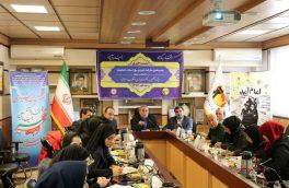 توسعه ۱۸۸ نیروگاه خورشیدی با ظرفیت ۴۲۰۰ کیلووات در استان اصفهان با همکاری دانشگاه ها/ یک هزار نقطه شبکه از راه دور رویت میشود