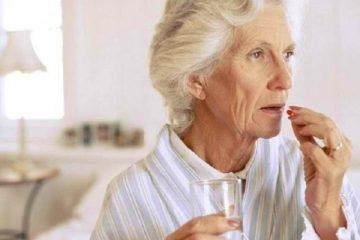 کاهش خطر ابتلا به آلزایمر با روشی باورنکردنی