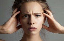 بی حوصله شدن دلیل بر بیماریست؟