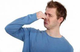 به راحتی از شر بوی بد دهان خلاص شوید
