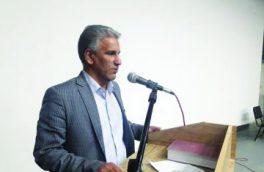 ۵۰ اثر به دبیرخانه همایش ادبی «کوثر ولایت» رسید
