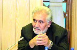 زنان باید سهم خود را در نجات اصفهان ایفا کنند