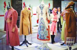 زیرساختهای صنعت مد و لباس در کشور فراهم نیست