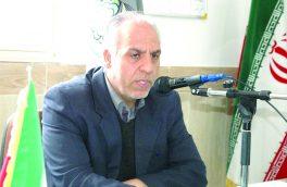 هرگونه ورود دام به مراتع استان تا قبل از خرداد ۹۸ ممنوع است