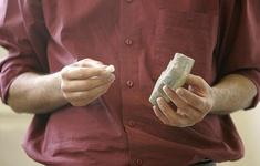 «حقوق» معلمان ۱۰ تا ۲۰ درصد، پلکانی افزایش مییابد