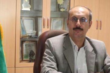 آغاز طرح تشدید و نظارت های بهداشتی اداره کل دامپزشکی استان همدان در ایام نوروز ۹۸