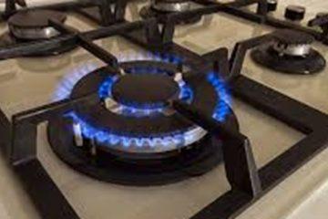 خانههای نوساز به سیستم گرمایش گاز مجهز نمیشوند
