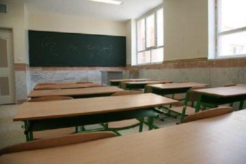 آغاز ساخت آموزشگاه ۶ کلاسه «حلاجی» به همت خیر آران و بیدگلی