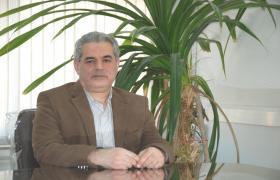 کاهش ۷.۴۴ درصدی آب شرب در سطح استان اصفهان