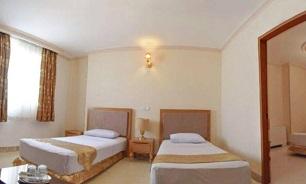 حقوق افراد در اماکن مهمانپذیر؛ هتلها و مهمانسراها