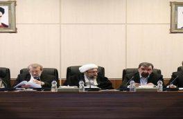 اصلاحطلبان میگویند مخالفان FATF «بیعقل و لکسوسسوار» هستند!/ تکبیرهالاحرام موسوی بدون غسل توبه
