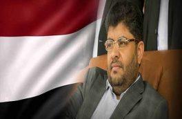 ائتلاف سعودی و دولت مستعفی مانع اجرای توافق الحدیده میشوند
