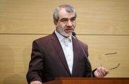 تکذیب سخنان روحانی/ شورای نگهبان پالرمو و CFT را تائید نکرده است