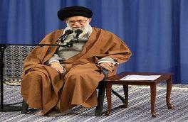 اعضای مجلس خبرگان رهبری با رهبر انقلاب دیدار می کنند