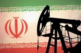 مسؤولان اقتصاد کشور را بدون نفت ترسیم کنند