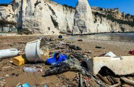 ۱۷۰ کشور به کاهش مصرف پلاستیک متعهد شدند