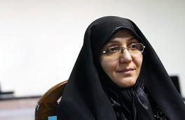شورای پنجم شهر تهران «محیط زیستی» است