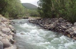 لزوم پایش نظاممند آلودگی منابع آب در استان گلستان