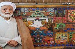 جامعه روحانیت محور وحدت مجدد شده است/محمد تقی رهبر:سیاست جامعه روحانیت جذب طیف های اصولگرا است