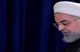 اصلاح طلبان برای پایان زودرس «روحانی» توطئه کرده اند؟