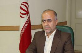 شهید املاکی از نمادهای افتخار برای مردم گیلان است