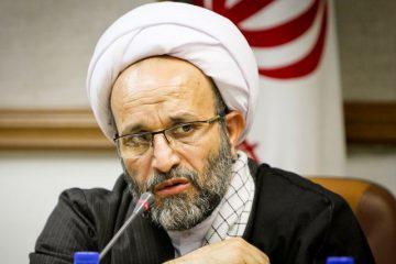 راهیان نور از بزرگترین سرمایههای انقلاب اسلامی است / مسئولان سفر به راهیان نور را تسهیل کنند
