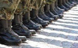 فراخوان مشمولان متولد سال ۱۳۸۰ برای تعیین تکلیف وضعیت خدمت سربازی