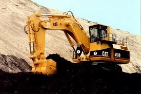 افت ۷۰ درصدی تولید ماشینآلات سنگین در سال ۹۷