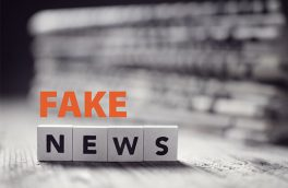 چرا رسانهها تصاویر جعلی منتشر میکنند؟